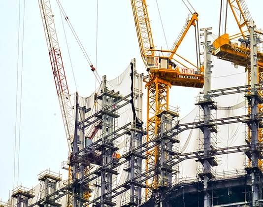 construction-expertise