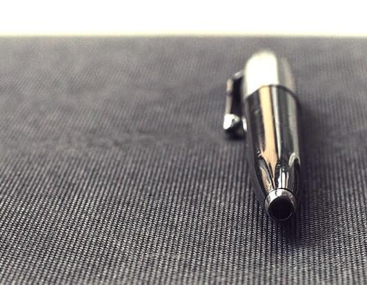 expensive-pen