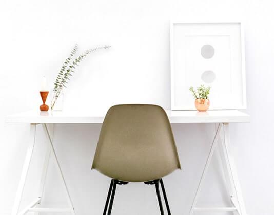 photo-chair
