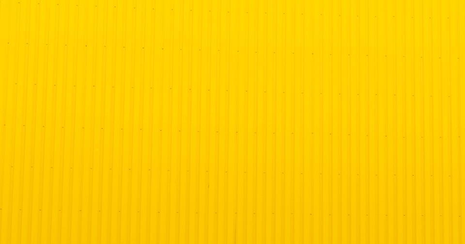 yellow-background
